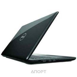 Dell Inspiron 5567 (5567-7928)