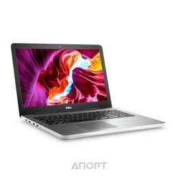 Dell Inspiron 5565 (5565-8055)
