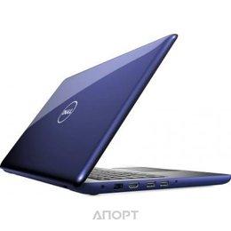 Dell Inspiron 5565 (5565-8079)