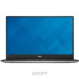 Dell Precision 5520 (5520-8708)