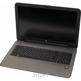 HP 15-ba609ur 1LY07EA