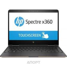 HP 13-ac001ur 1DM57EA