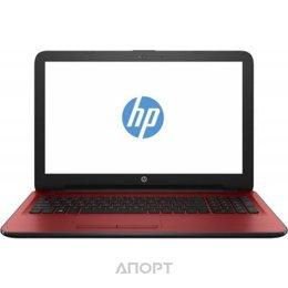 HP 15-ba054ur X5C32EA