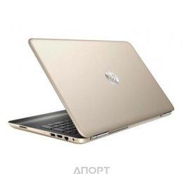 HP 15-au141ur 1GN87EA