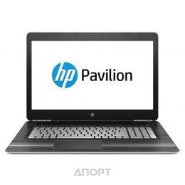 HP 15-bc016ur 1BW68EA
