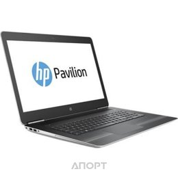 HP 17-ab024ur 1BX44EA