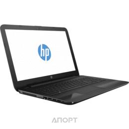 HP 15-ay570ur 1BW64EA