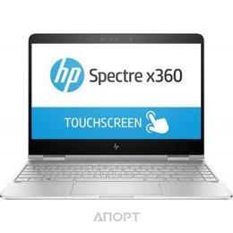 HP 13-ac002ur 1DM58EA