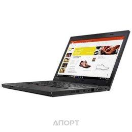 Lenovo ThinkPad L470 (20J4003CRT)