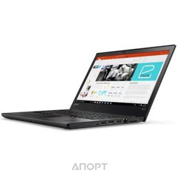 Lenovo ThinkPad T470 (20HD005QRT)