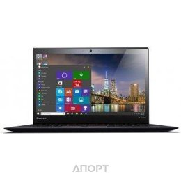 Lenovo ThinkPad X1 Carbon 5 (20HR002GRT)