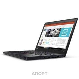 Lenovo ThinkPad X270 (20HN0012RT)