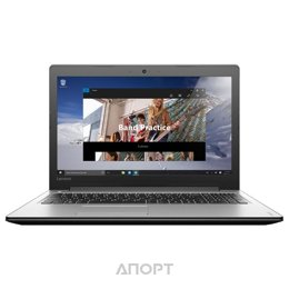 Lenovo IdeaPad 310-15 (80TV02D1RK)