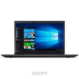 Lenovo ThinkPad P51s (20HB000URT)