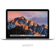 Фото Apple MacBook 12 MNYJ2