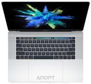 Фото Apple MacBook Pro 15 MPTU2