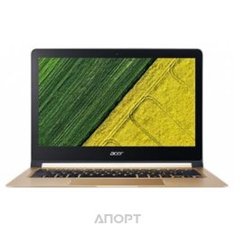 Acer Swift SF713-51-M4HA (NX.GN2ER.002)