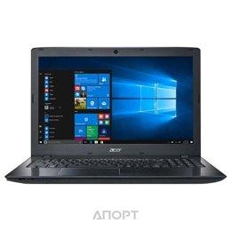 Acer TravelMate P259-MG-5317 (NX.VE2ER.010)