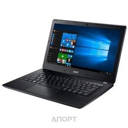 Acer TravelMate P238-M-P718 (NX.VBXER.017)