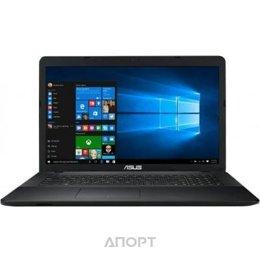 ASUS X751NA-TY003