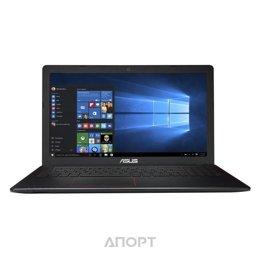 ASUS K550VX-DM409D
