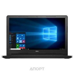 Dell Inspiron 3567 (3567-1137)