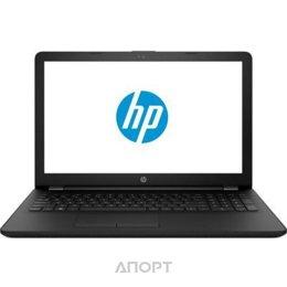 HP 15-bw058ur 2CQ06EA