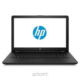 HP 15-bs027ur 1ZJ93EA