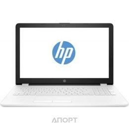 HP 15-bs040ur 1VH40EA
