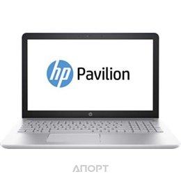 HP 15-cc529ur 2CT28EA