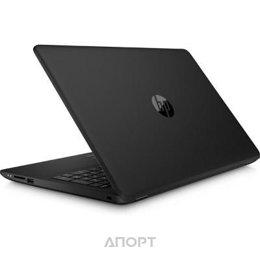 HP 15-bs017ur 1ZJ83EA