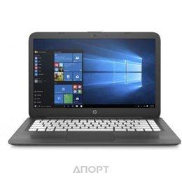 HP 14-ax010ur 1TQ82EA