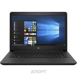 HP 14-bp006ur 1ZJ39EA