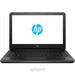 HP 15-bw020ur 1ZK09EA