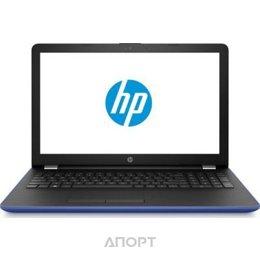 HP 15-bw047ur 2BT66EA