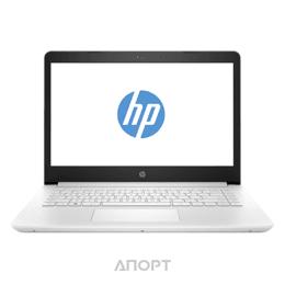 HP 14-bp012ur 1ZJ47EA