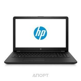 HP 15-bs077ur 1VH72EA