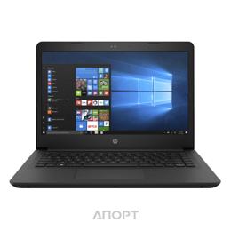 HP 14-bp010ur 1ZJ43EA
