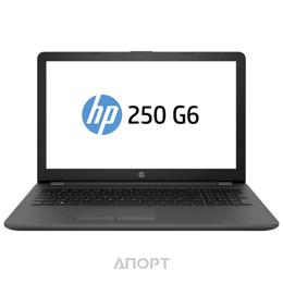 HP 250 G6 1WY08EA