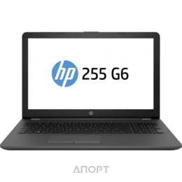 HP 255 G6 1WY47EA