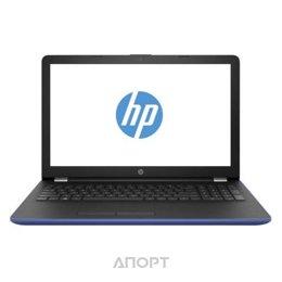 HP 15-bw536ur 2GF36EA