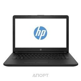 HP 14-bs009ur 1ZJ54EA