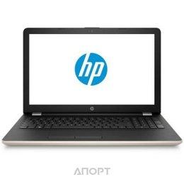 HP 15-bs508ur 2FQ63EA