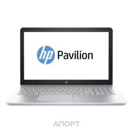 HP Pavilion 15-cc510ur 2CP16EA