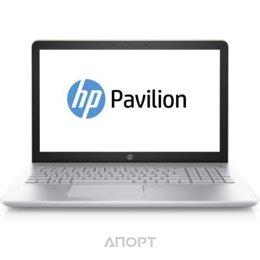 HP Pavilion 15-cd006ur 2FN16EA