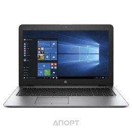 HP EliteBook 850 G4 1EN85EA
