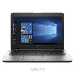 HP EliteBook 840 G4 1EN60EA