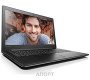 Фото Lenovo IdeaPad 310-15 (80SM021SRK)