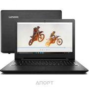 Фото Lenovo IdeaPad 110-15 (80T7003NRK)