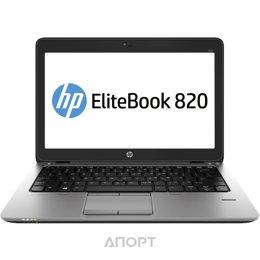 HP 820 G1 H5G13EA